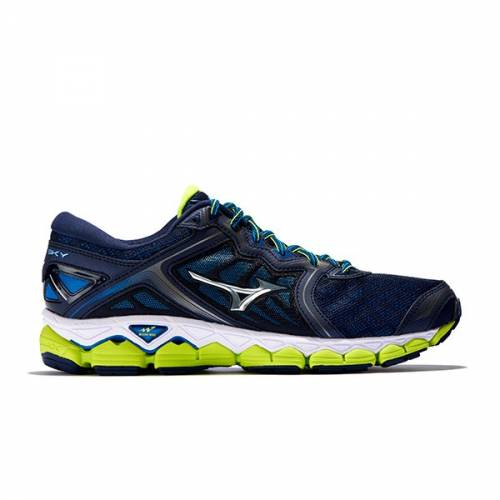 Mizuno Wave Sky Running Shoe