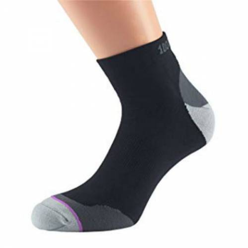 women's 1000 mile fusion anklet socks