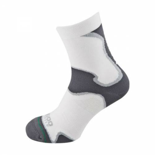 1000 mile fusion multi sport socks