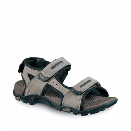Meindl Ladies Capri Sandal