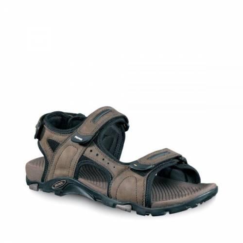 Meindl Capri Sandal