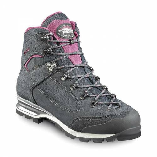 Meindl Lavis Lady GTX Hiking Boot