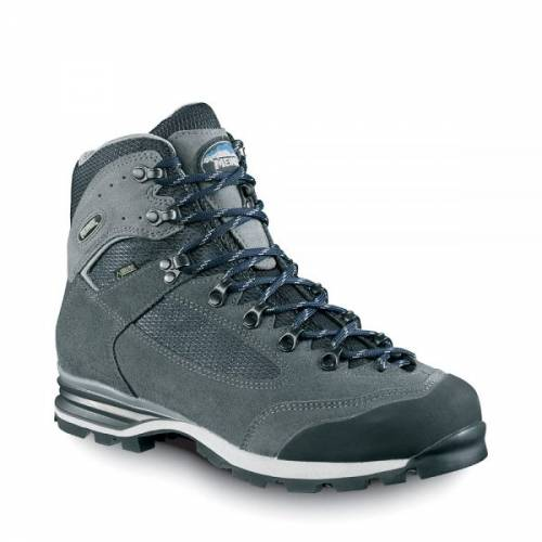 Meindl Lavis GTX Hiking Boot