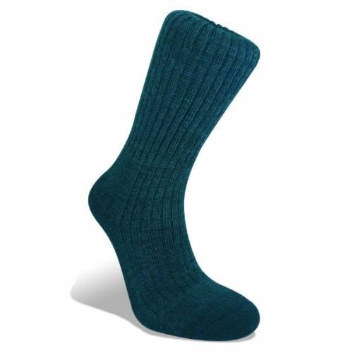 Men's Bridgedale Merino Fusion Trekker Sock