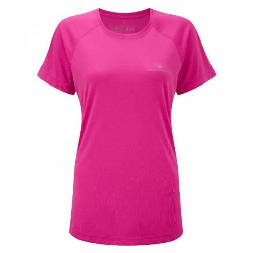 Ronhill Aspiration Motion T-Shirt
