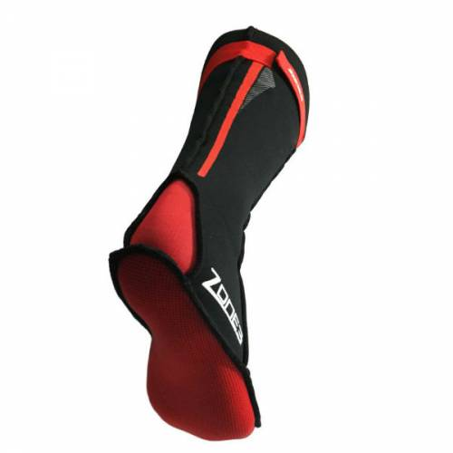 Zone 3 Neoprene Swim Socks