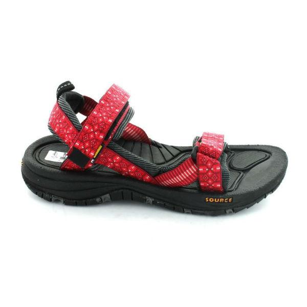 d25ec01a41d412 Women's Source Gobi Hiking Sandal | Walking & Hiking Footwear -Trailbla
