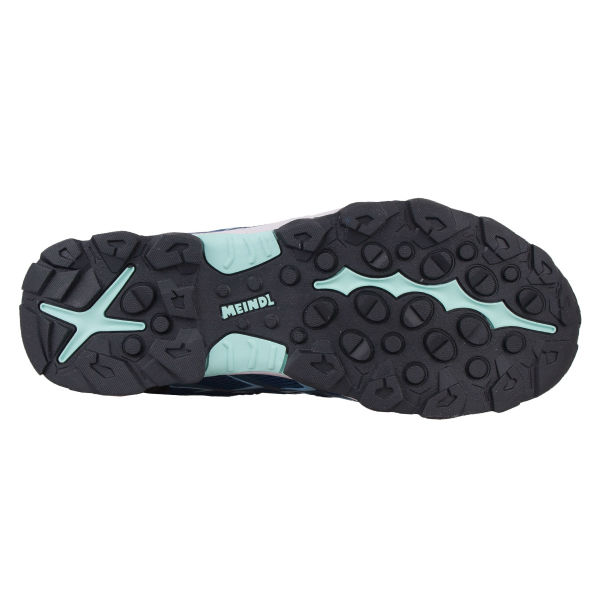 Meindl Activo Lady GTX Trail Shoe