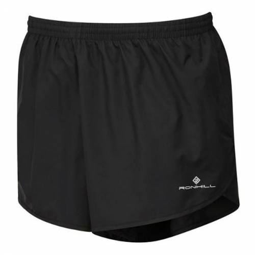 Ronhill Advance Racer Short