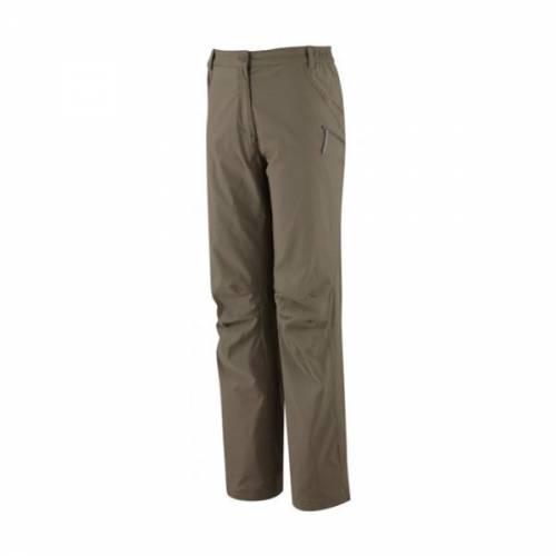 women's sprayway all day rain pant waterproof trouser ireland