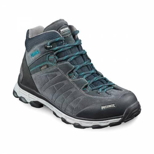 Meindl Asti Lady Mid GTX Hiking Boot