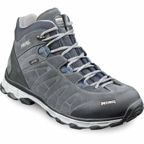 Meindl Asti Mid GTX Hiking Boot