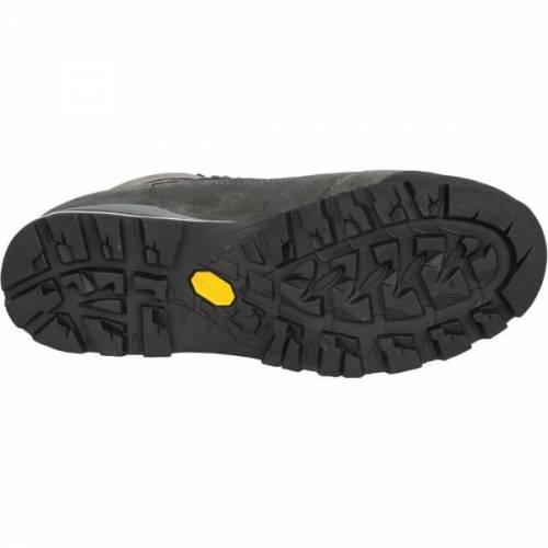 Meindl Lavis GTX Hiking Boot