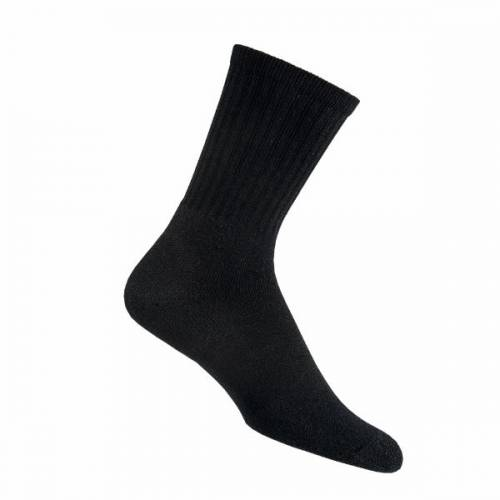 unisex thorlos ultra light hiking sock ireland