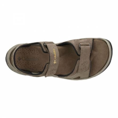 Columbia Ventero Sandal