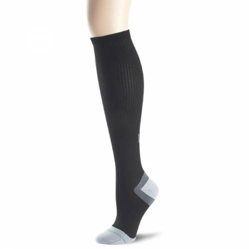 Unisex 1000 ile ultimate compression sock running ireland