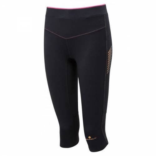 ronhill stretch stride running capri