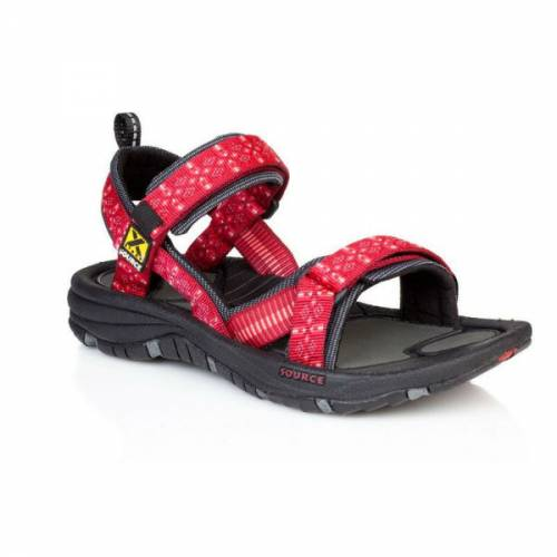 Women's Source Gobi Hiking Sandal Camino Trailblazers