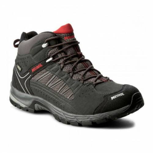 Meindl Journey Mid GTX Hiking Boot