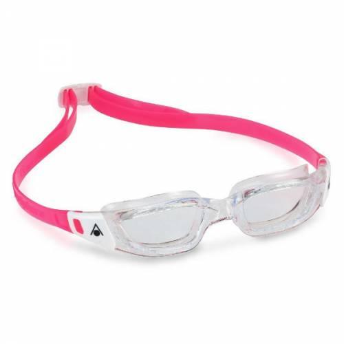 Aqua Sphere Kameleon Junior Goggle