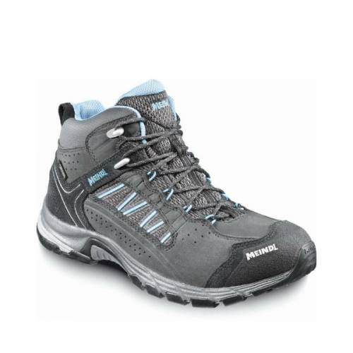 Meindl Journey Lady Mid GTX Hiking Boot