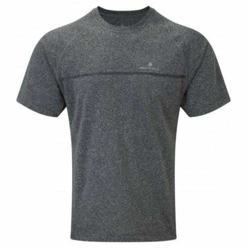 Men's Ronhill Everyday T-Shirt