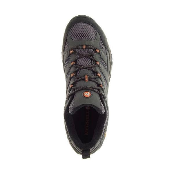 d25dab52c4 Merrell Moab 2 GTX Hiking Shoe