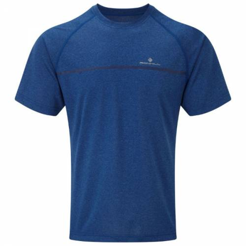 Ronhill Everyday T-Shirt