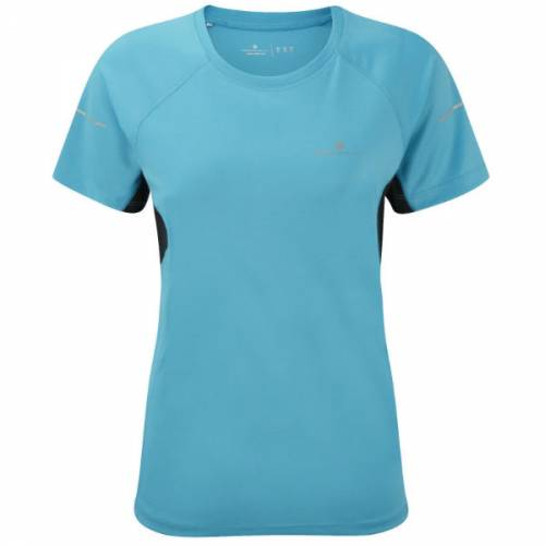 Ronhill Pursuit T-Shirt