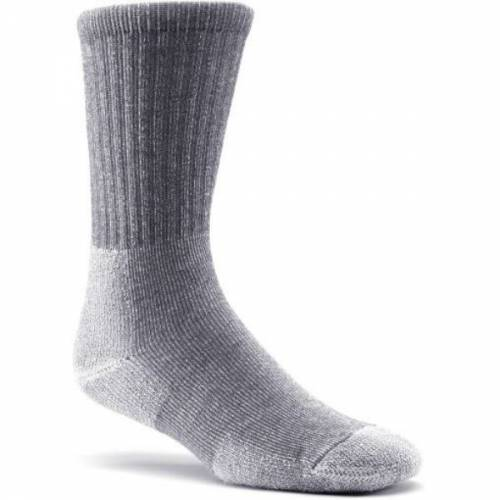 thorlos ultra light hiking sock