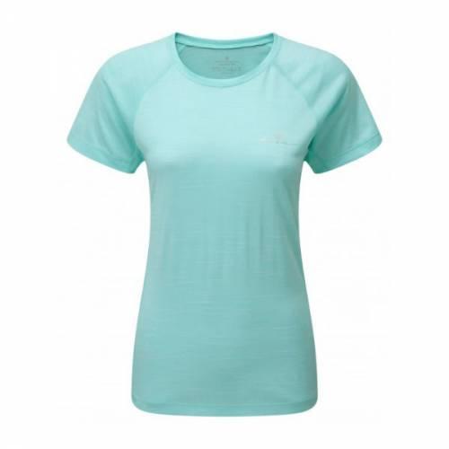 Ronhill Momentum Deluxe T-Shirt