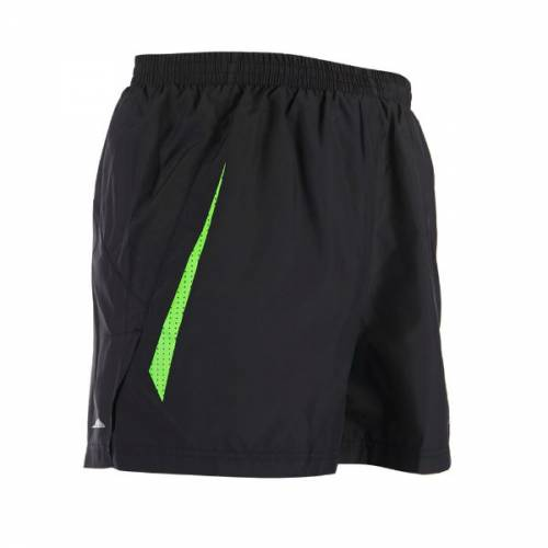 Men's Ronhill Advance 5 Inch Short
