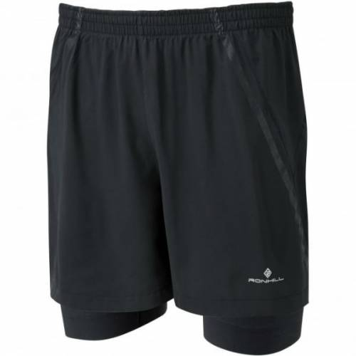 Ronhill Advance Twin Short