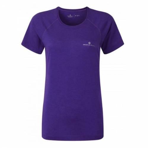 Women's Ronhill Aspiration Motion T-Shirt