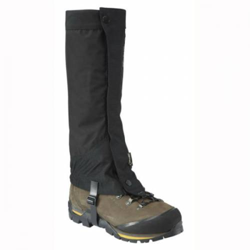 Sprayway Toba GTX Gaiter