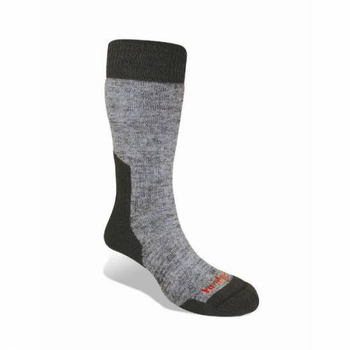 Men's Bridgedale Merino Fusion Summit Sock