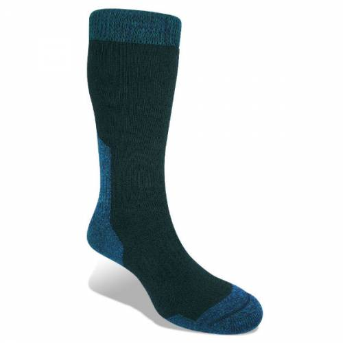 Bridgedale Merino Fusion Summit Sock