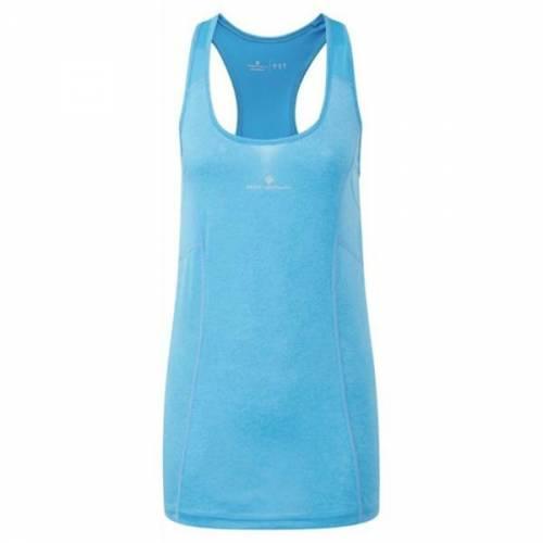 Women's Ronhill Aspiration Tempo Vest
