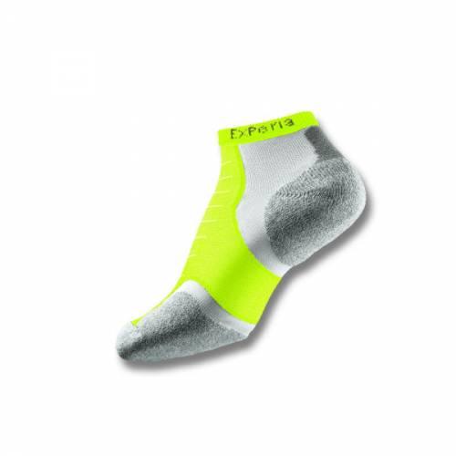 unisex thorlos experia multi-sport socks running ireland
