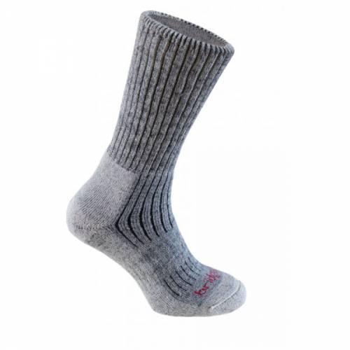 Bridgedale Merino Fusion Trekker Sock