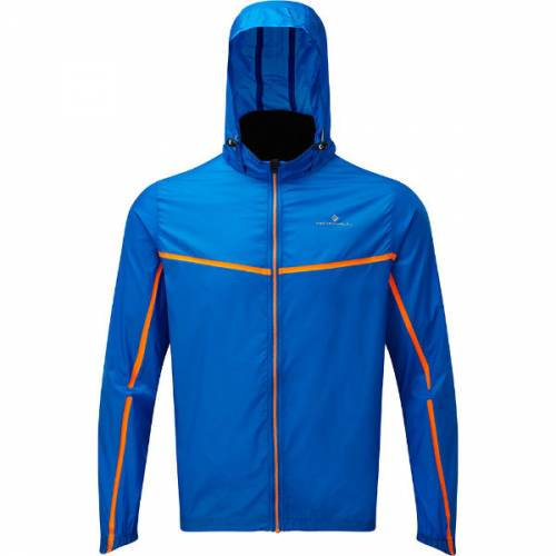 Ronhill Trail Microlight Jacket