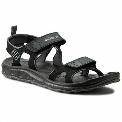 Columbia Watershot Sandal