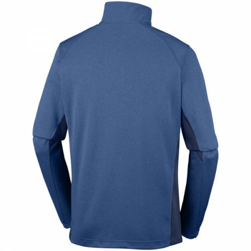 Columbia Jackson Creek II Full Zip Fleece