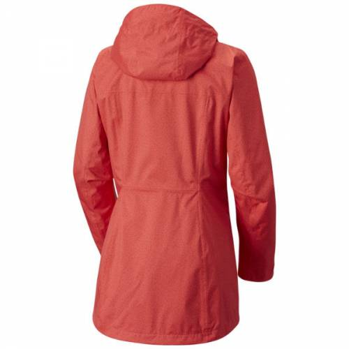 Columbia Splash A Little II Jacket