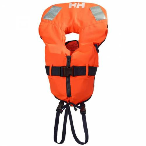 Helly Hansen Kid Safe Life Jacket
