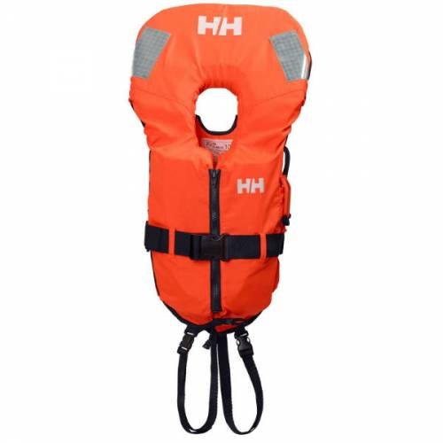 Helly Hansen Junior Safe Life Jacket