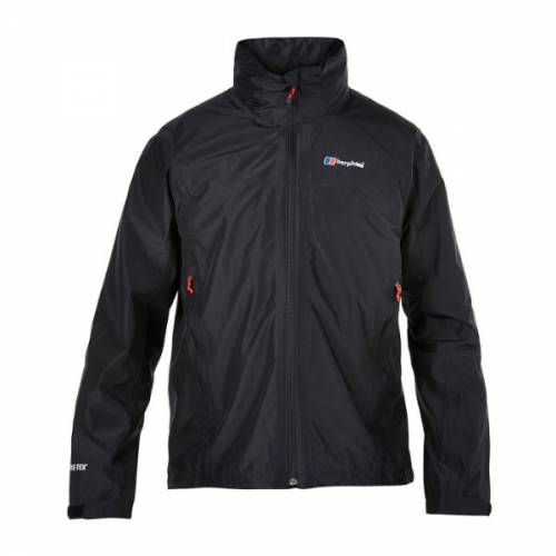 Berghaus Thunder Shell Jacket