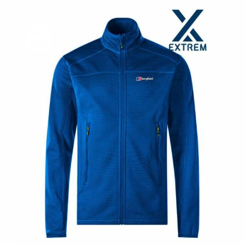 Berghaus Privitale 2.0 Fleece Jacket