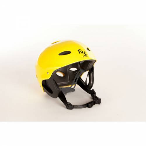 Typhoon Watersports Helmet