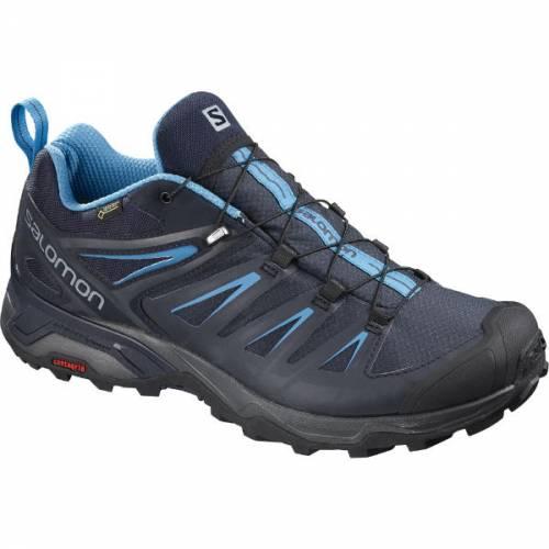 Salomon X Ultra 3 GTX Trail Shoe
